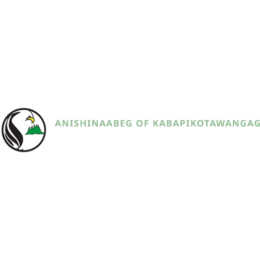 Anishinaabeg of Kabapikotawangag Resource Council Inc.