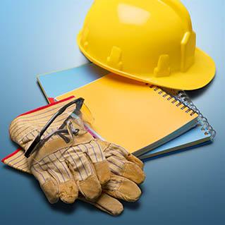 Safety Program Services